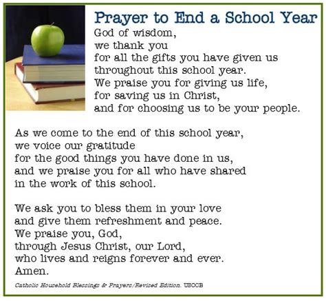 prayer for the new school year school liturgies general saskatchewan catholic school