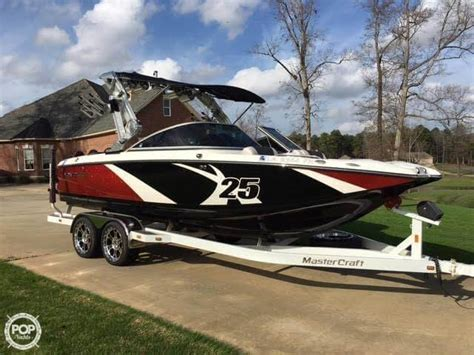 mastercraft boats for sale in ms mastercraft x25 for sale in united states of america for
