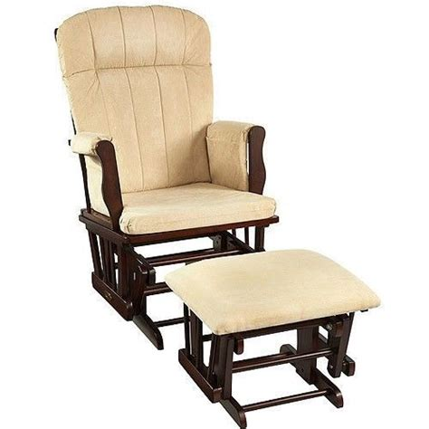 graco gliding chair pin by brookelynn rowe on baby stuff