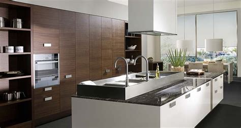 blum kitchen cabinets blum furniture promotion shop for promotional blum