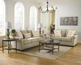 cottage style living room furniture beautiful cottage style living room furniture 3 cottage style living room furniture sets