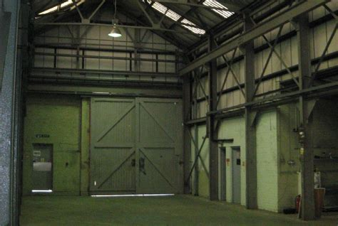 warehouse interior warehouse with a total interior area of approx 5000 sq ft location partnership