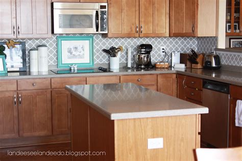 kitchen backsplash wallpaper ideas top washable wallpaper backsplash for kitchen wallpapers