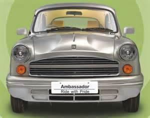 ambassador car new model 2011 2011 hindustan ambassador 2011 ambassador