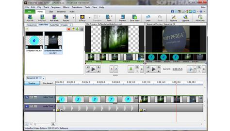 software membuat film pendek 6 software edit video ringan terbaik untuk pc teknobos