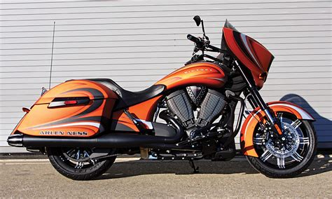 victory motorcycles for sale sterling heights mi goodsgto 2013 victory cross country tour vtxoa
