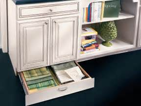 Kitchen cabinet drawers kitchen designs choose kitchen layouts