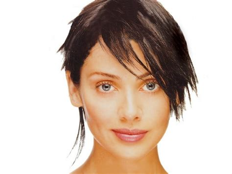 short hairstyles for over 40 year old woman hairstyle short haircuts for over 40 years old latest short