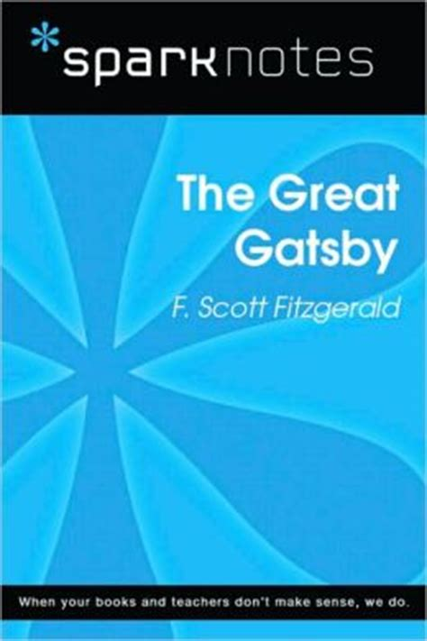 analysis of the great gatsby book great gatsby sparknotes myideasbedroom com