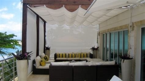 removable awning pergola covering retractable awning could we get this