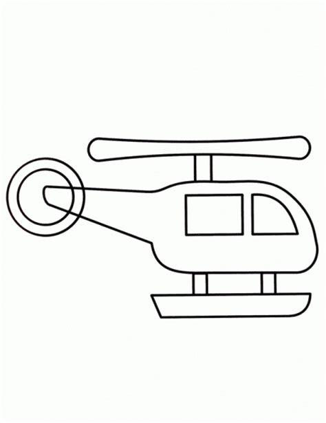 Imagenes Para Dibujar Helicopteros | helicopteros para dibujar imagui