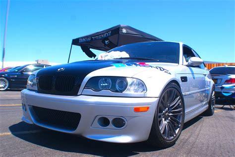 2006 bmw m3 horsepower sglexus 2006 bmw m3 specs photos modification info at