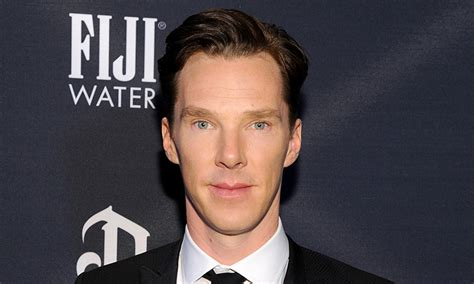 Kate Middleton Home by Benedict Cumberbatch Returning To Bbc But Not As Sherlock