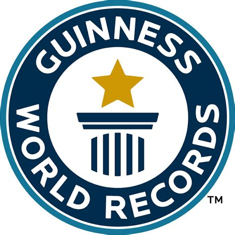 World Records Guinness World Records