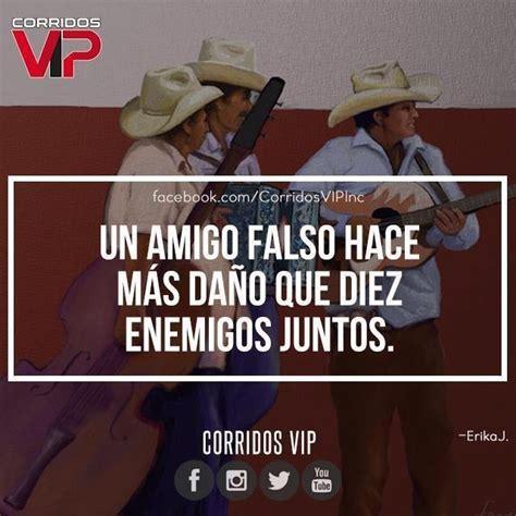 imagenes de corridos vip soltero corridos vip