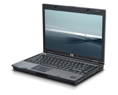Hp Lenovo Lenovo T420 Vs Hp 8460p Vs Dell E6420 Review Sulearvutid