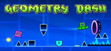 Geometry Dash Computer Version Online Unblocked » Home Design 2017