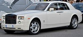 New Phantom Marun rolls royce phantom vii
