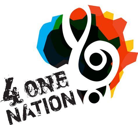 One One Nations 4 one nation iaminawe
