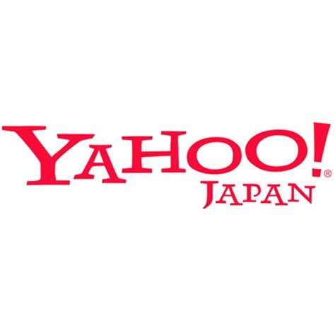 Yahoo Peoples Search Opinions On Yahoo Japan