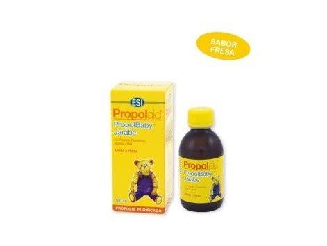 Laris Polysilane Syrup 180 Ml propolaid esi propolbaby syrup 180ml farmacia internacional
