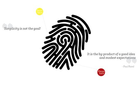 logo design quote exle paul rand logos apple www pixshark com images