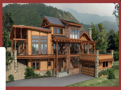custom built house plans custom built log homes custom log home plans wholesale