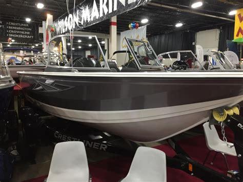 center console boats for sale michigan crestliner center console boats for sale in michigan
