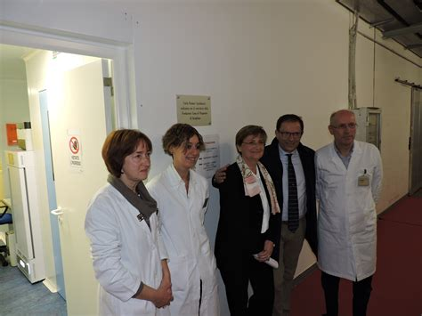 crs di savigliano progetti salute fondazione crs savigliano progetti sanit 224