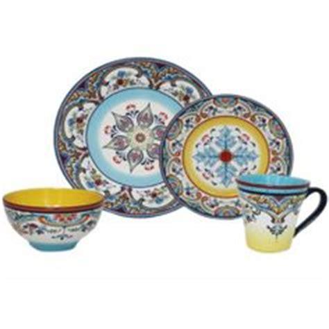 mediterranean style dinnerware mediterranean tuscan dinnerware mediterranean dinner