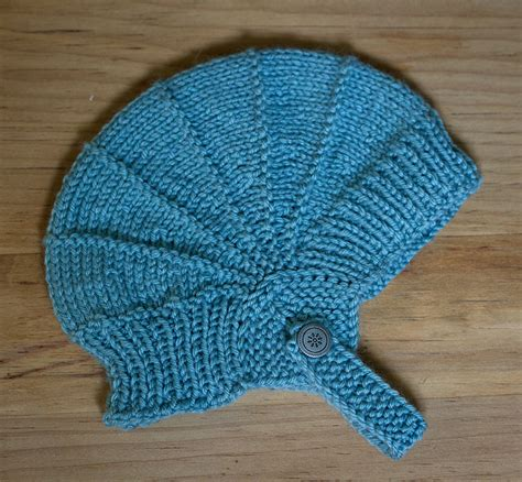 knit hats for babies pattern for knit baby hat 171 design patterns