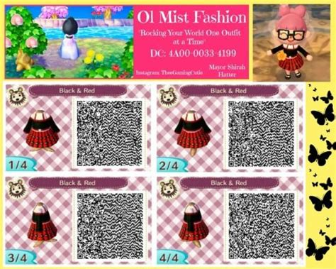 stunning harvest dress design for animal crossing bauernkleid qr 874 best acnl greyson images on pinterest qr codes