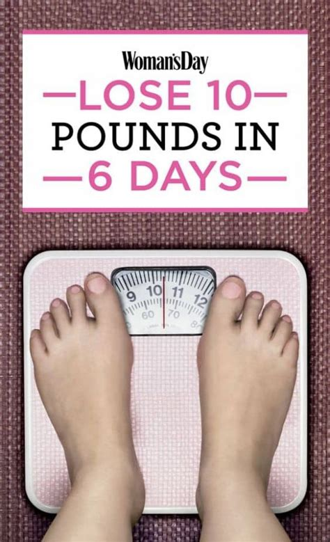 weight loss 10 pounds lose weight for your shape the ultimate guide