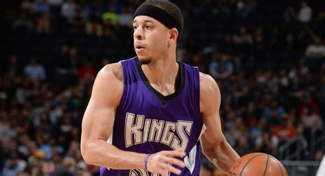 seth curry new year jersey curry showcases talent in sacramento