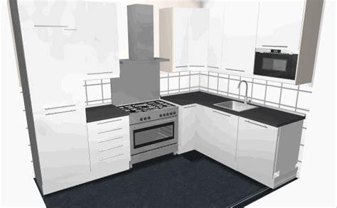 l keuken ikea keukeninstallateur gezocht eindhoven ikea keuken