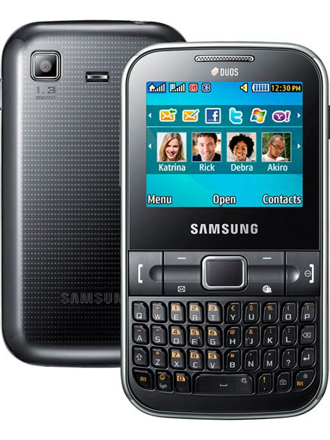 Lcd Samsung Chat 322 C3222 Original samsung chat c3222 price in india buy samsung chat c3222 in india