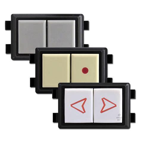low voltage light switch ge low voltage light switches low voltage light switch