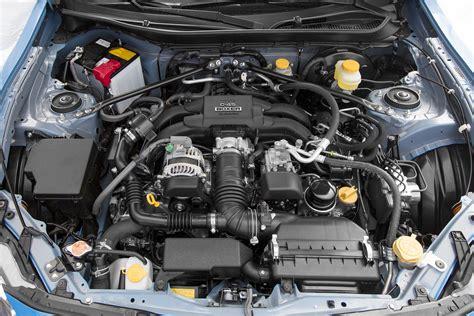 subaru boxer engine dimensions boxer engine diagram wiring diagrams wiring diagram schemes