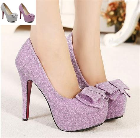 lavender prom shoes reviews shopping reviews on
