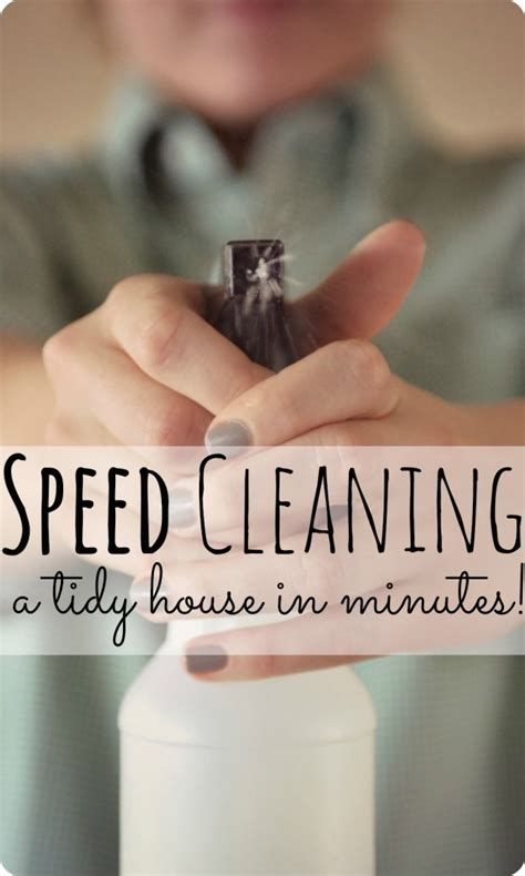 cleaning inspiration friday s fantastic finds inspiration for moms