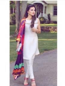 style pajami suit 1000 images about raj rane ladies wear on pinterest