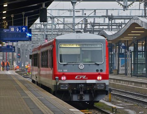 Lu Cfl cfl 928 506 pictured in luxembourg city on october 12th