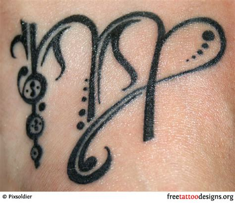 virgo tattoo ideas virgo tattoos 50 designs and ideas
