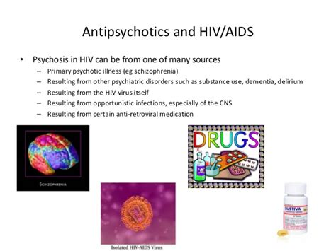 Acting Injectable Antipsychotics In Early Psychosis A Literature Review by Acting Antipsychotic