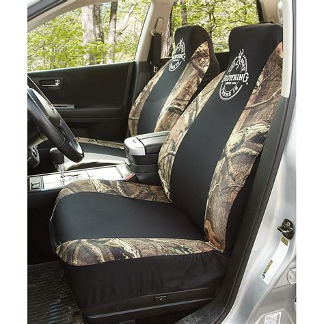 browning pink camo bench seat covers browning bench seat covers kmishn