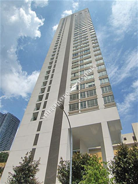 view condo singapore orchard view singapore condo directory