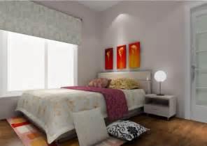 simple bedroom simple bedroom indoor designs 3d house