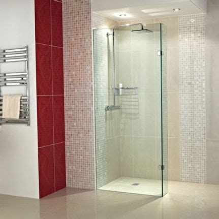 Walk In Shower Lowes by 15 Best Images About Bathroom Renovation On
