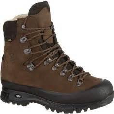 Sepatu Boot Tracking Hiking Climbing Outdoor Original Premium Handma S 4 crispi htg gtx insulated boot hunt fish gather