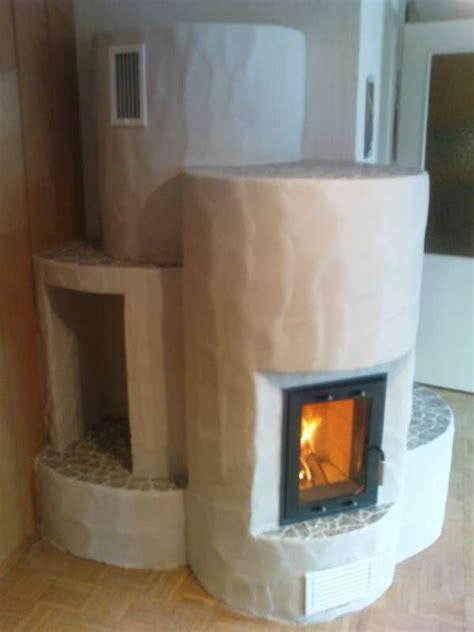 günstige feuerschalen bauen kamin dekor